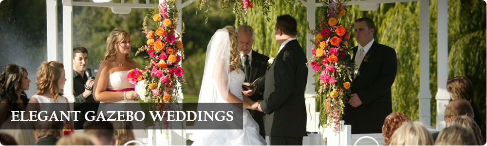 Check Out The Options Below And You Ll See Why Shalimar Is Ranked One Of Best Wedding Chapels Las Vegas Has To Offer
